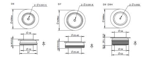 power diodes pdf power diode list pdf 28 images types of power diode pdf blogsmob 1n4007 tb 1191693 pdf