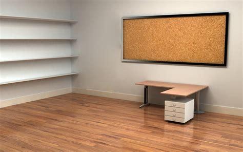 wallpaper computer room desktop room wallpaper