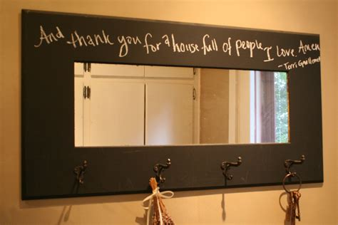 diy bathroom mirror ideas creative letter patterned on gorgeous diy mirror ideas