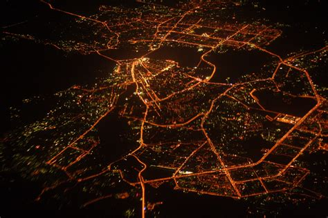 russia maps view file aerial view of kazan russia 2007 jpg