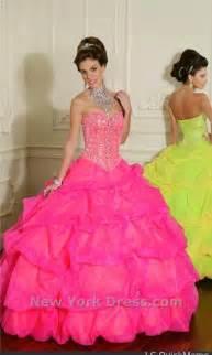 Cheap Wedding Dresses Online Pink Quinceanera Dress Quinceanera Pinterest Quinceanera Pink And Sweet