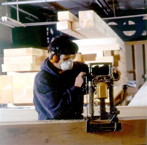 ng woodworking woodworking joints