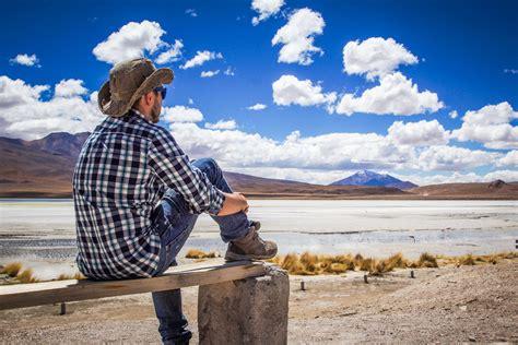 World Traveler 12 a bit about me a traveler