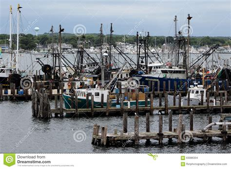 boats unlimited ri point judith rhode island editorial stock image image