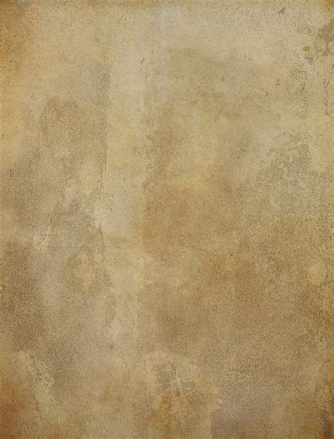 texture templates for photoshop texture templates for photoshop 28 images free top