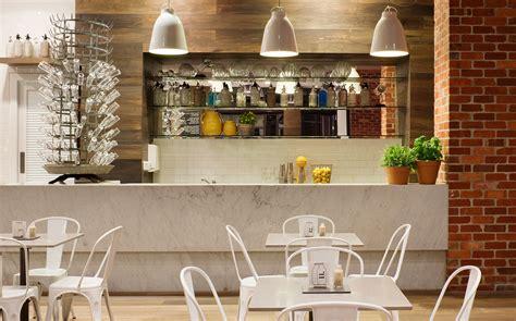 Capital Kitchens by Capital Kitchen Mim Design