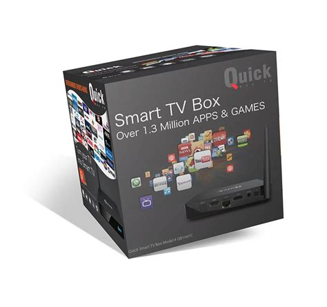 Box Quik 1 1000 images about box tv on different types plugs and android