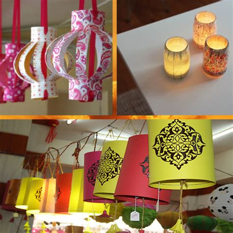 diwali decoration home diwali decoration ideas to create design slide 2 ifairer