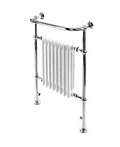 1000 images about radiators hot water radiators covers