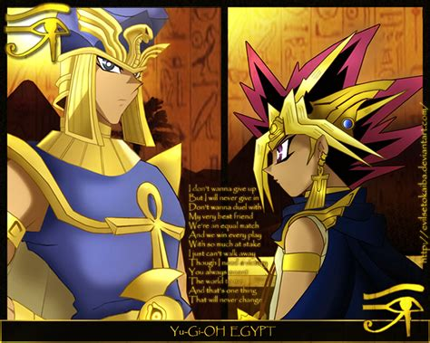 Wallpaper Vin 10 178 yu gi oh dm duel monsters part six by yu gi ohplzicons