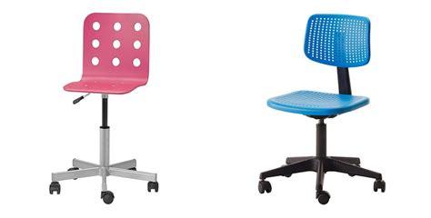 escritorios y sillas sillas para un escritorio juvenil