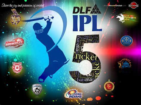 ipl game for pc free download full version free download dlf ipl 5 cricket pc game full version
