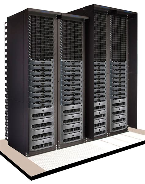 Server Rack by How Can A Server Rack Be The Server Rack Faq