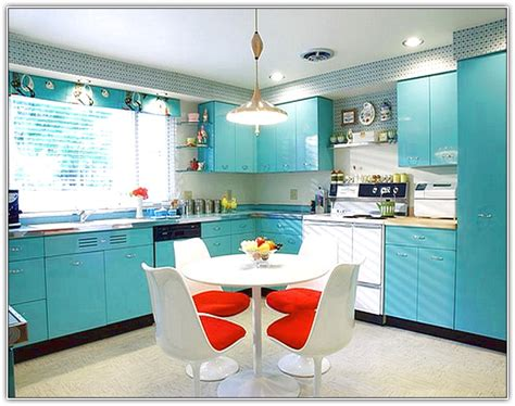 Cucina Kitchen Faucets best color for kitchen cabinets in small kitchen home