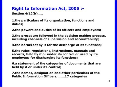 Essay On Right To Information Act And Its Fallout by Study Of E Governance In Flourishing Right To Information Act In India