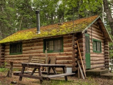 Small Cabin In The Woods Small Rustic Mountain Cabin Plans Simple Mountain House Plans