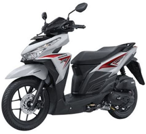 As Standar 2 Set Beat Fi specifications and prices motor honda beat 2017 newest