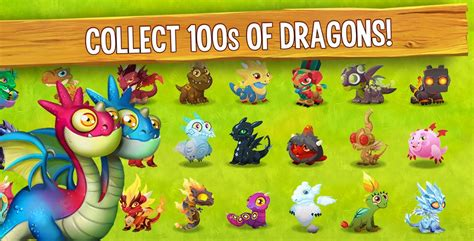 libro dragon apparent travels in dragon city android apps on google play