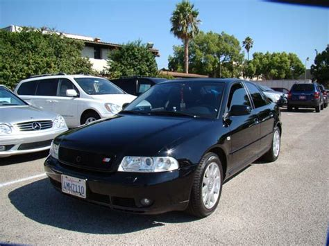 2006 bmw m3 horsepower nareq 2006 bmw m3coupe 2d specs photos modification info