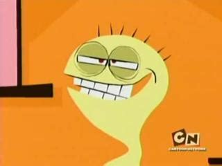fosters home for imaginary friends cheese fosters home for imaginary friends cheese quotes quotesgram