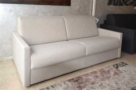 divani letto doimo prezzi divano doimo salotti morfeus divani a prezzi scontati