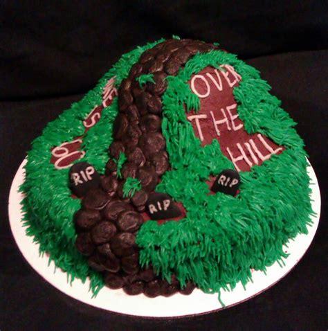 hill cakes decoration ideas  birthday cakes