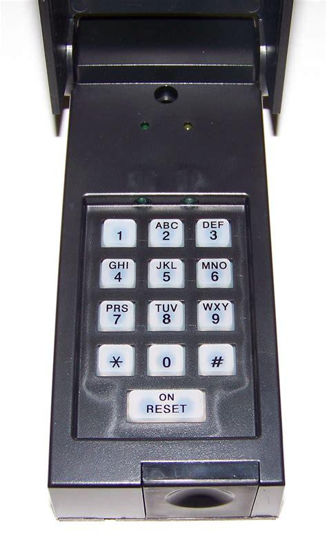 Garage Door Opener Remote Sears Garage Door Opener Remote Sears Keypad Garage Door Opener