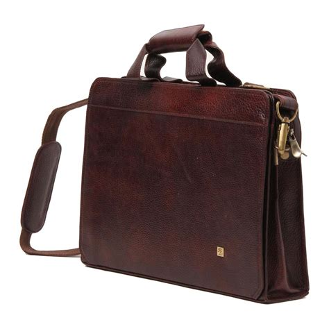 Fashion Bags Db 15 office handbags for mens handbags 2018