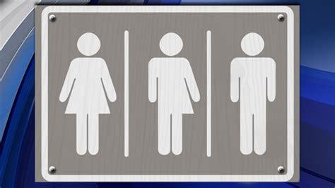 transgender bathroom new jersey n carolina lawmakers denounce fed threat on transgender