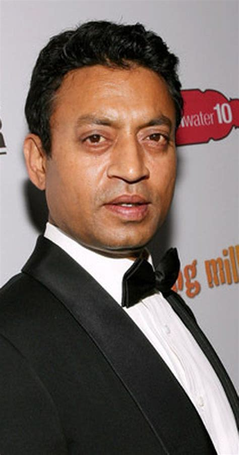 irfan khan biography in hindi 17 best ideas about irrfan khan on pinterest the