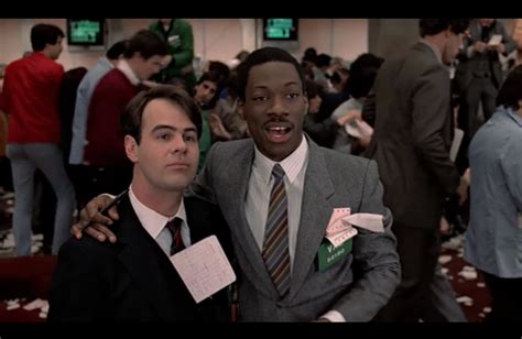 trading places cast trading places wallpaper
