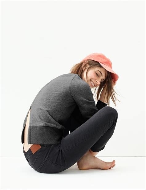 Madewell Sweepstakes - 277 best images about id 233 es couture on pinterest