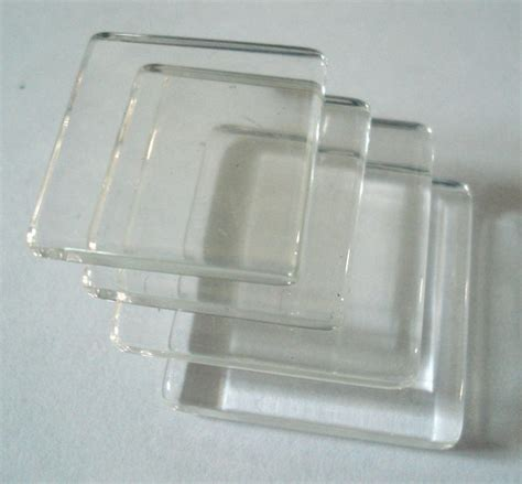 clear glass backsplash china clear glass tile china glass tile glass tile pendant