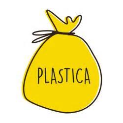 raccolta differenziata bicchieri di plastica raccolta porta a porta ascoli piceno ecoinnova srl