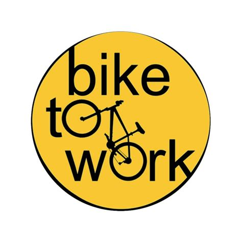 Kaos Bike To Work Day Sepeda gear up for bike to work day zazzle