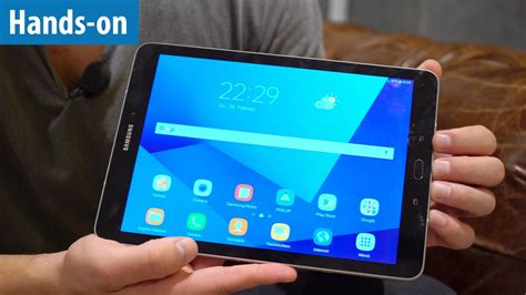Tablet Samsung Feb premium tablet samsung galaxy tab s3 on erster