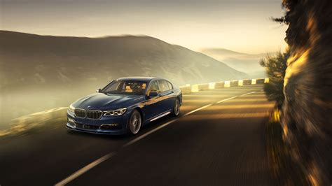 Bmw Sports Car Wallpaper With Purple Background by 185 Hd Car Backgrounds Wallpapers Images Pictures