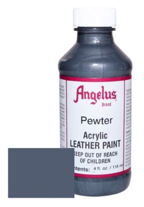 angelus leather paint joannes 17 best images about quicksilver on