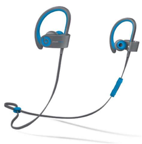 Powerbeats3 Wireless Sport Earphone Yellow powerbeats3 wireless vs powerbeats2 wireless nerdwallet