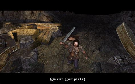 the bard s tale apk the bard s tale apk for windows phone android and apps
