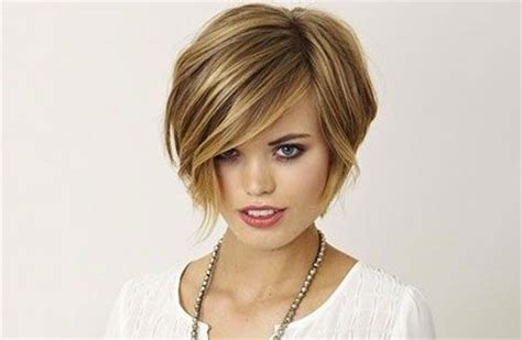 hot shaggy bob haircuts hairstyles 2017 hair colors and layered hairstyles definition hairstyle tips