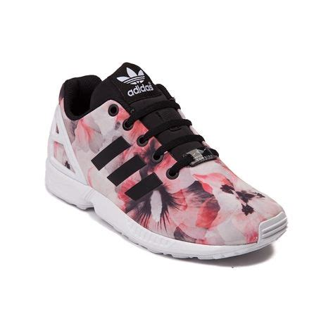 best 25 zx flux floral ideas on adidas zx flux adidas zx flux white and floral