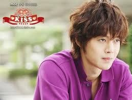 love theme playful kiss mp3 usuario blog k popperforever playful kiss wiki drama