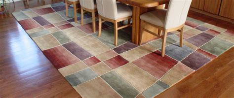 Area Carpets Wool Area Rugs Dubai At Sisalcarpetstore