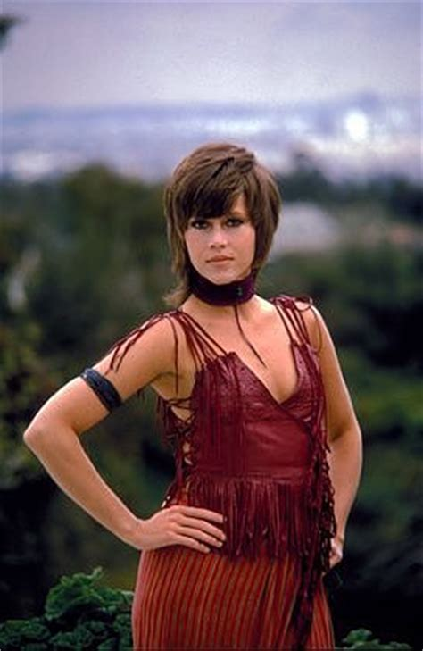 jane fonda in klute haircut jane fonda in klute see 10 of the most influential