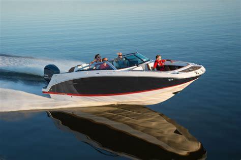 four winns boat canvas four winns hd220 review boat search start