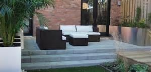 Galerry design ideas for small urban garden