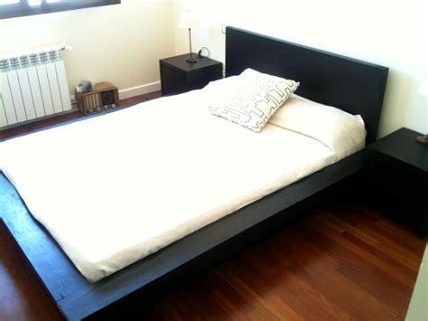 camas coloniales muebles asiaticos coloniales camas 42 muebles asi 225 ticos