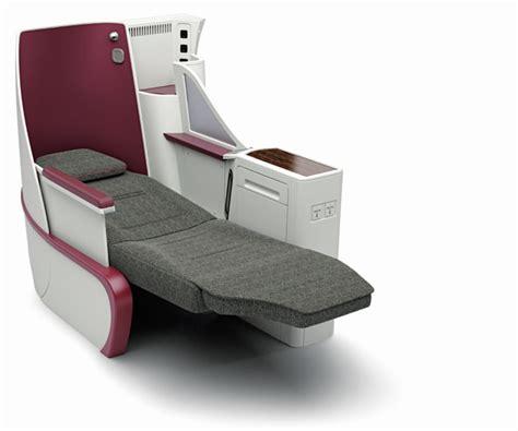turkish airlines select seats arabian aerospace qatar airways upgrades select airbus