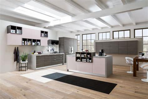 bazzi arredamenti azienda di arredamento per gli interni della tua casa